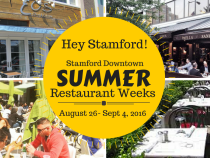 Summer Restaurant Weeks 16