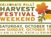 harvest-head-2014