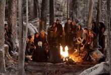 TSBD2 010109 220x150 The Twilight Saga: Breaking Dawn Part 2 Review