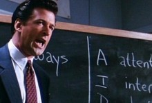 Glengarry Glen Ross 220x150 Glengarry Glen Ross Blu ray Review
