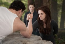 Twilight Breaking Dawn Part 2 12 220x150 The Twilight Saga: Breaking Dawn Part 2 Review