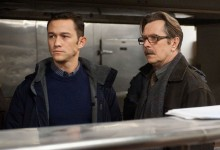 Joseph Gordon Levitt and Gary Oldman in The Dark Knight Rises e1354017672682 220x150 Is Joseph Gordon Levitt set to play Batman in Justice League?