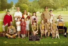 Moonrise Kingdom Poster e1354021976340 220x150 Wes Anderson's Moonrise Kingdom wins Best Picture at Gotham Awards