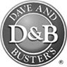daveandbusters