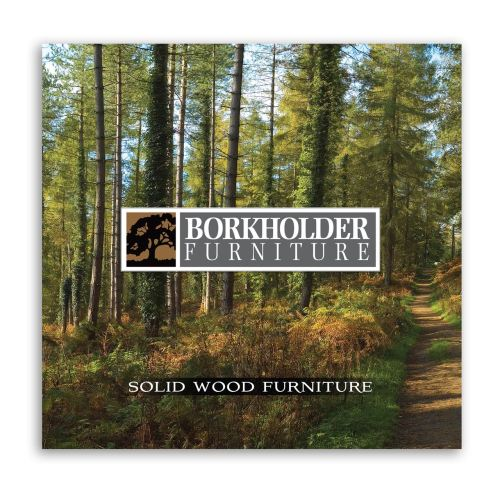 Medium Crop Of Kountry Wood Products
