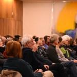 Bild von der Veranstaltung
