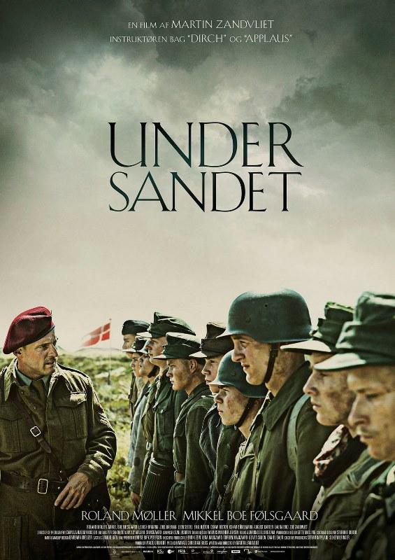 under-sandet-poster10