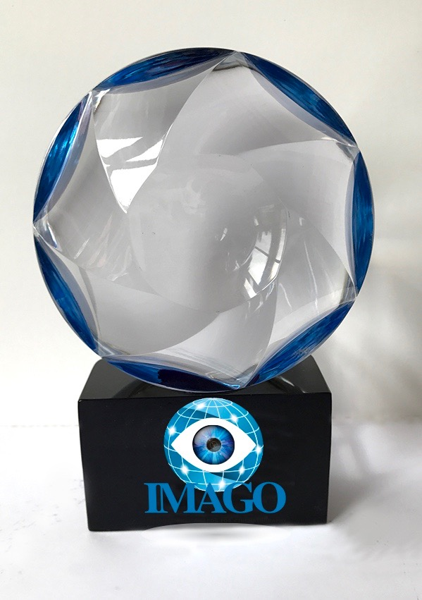 IMAGO_Award_Design