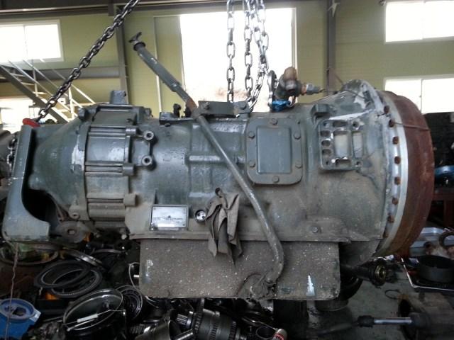 MT654CR-3