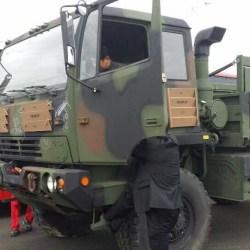 cargo truck (1)