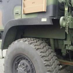 cargo truck (11)