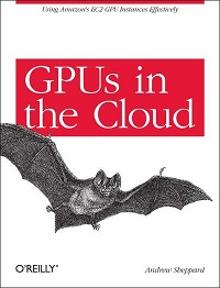 GPUs in the Cloud