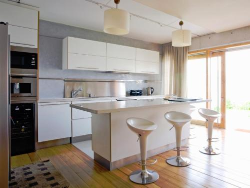 Medium Of Kitchen Island Design With Seating