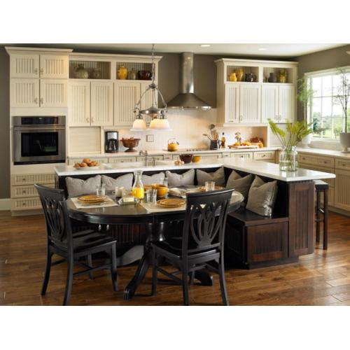 Medium Crop Of Kitchen Counter Tables Islands