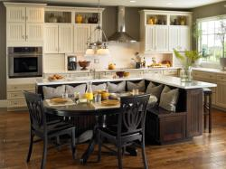 Small Of Kitchen Counter Tables Islands