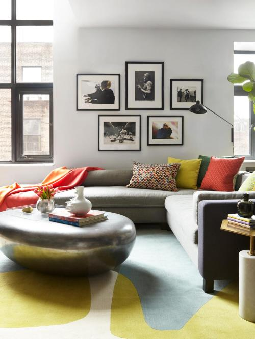 Old Living Room Ideas A Grey Sectional Decorating Design Hgtv Living Room Ideas A Grey Sectional Decorating Interior Small Living Room Designs Interior Living Room Design