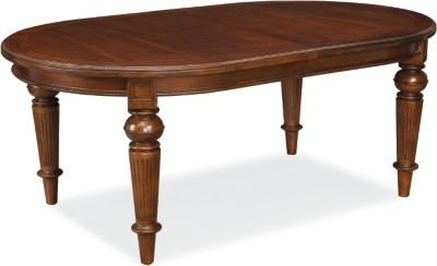 i oval dining table wood kitchen tables Oval Dining Table