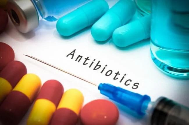 10-antibiotics