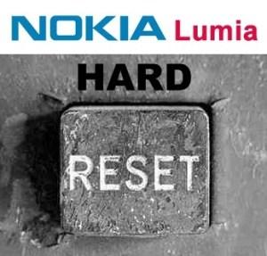 nokia-lumia-hard-reset