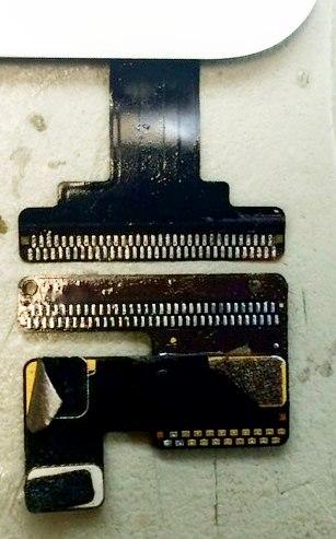 ipad_mini_sensor_shleif_hi-tech-remont[1]