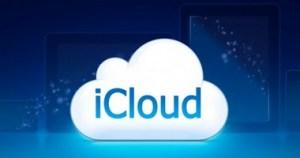 icloud-570x3001