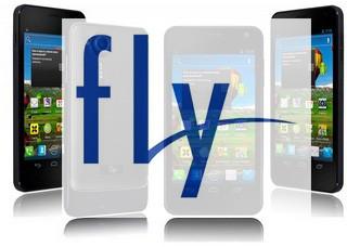 fly[1]