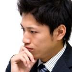 会社を辞めたいなら後悔しない為に考えるべき4つのこと!