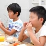 端午の節句の食材は縁起物を!意味と由来も併せて解説