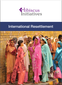 internationalresettlement