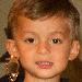 Isaiah Torres