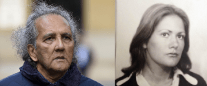 Aravindan Balakrishnan and sian davies