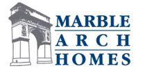 Marble Arch Homes logo
