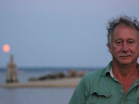 George Cork Maul