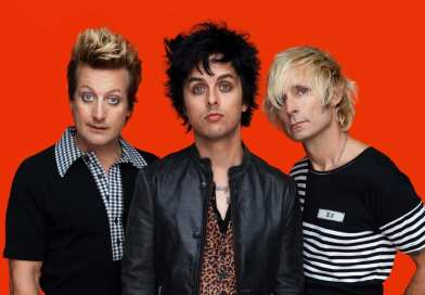 In Defense Of Green Day's Trilogy