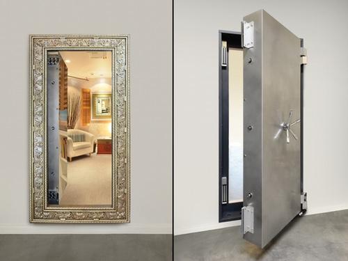 mirror-vault-medium
