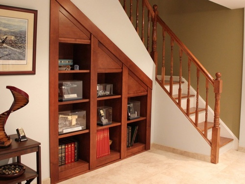 stairs1-1024x563