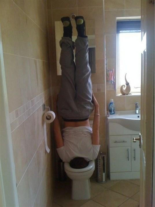 planking nojento