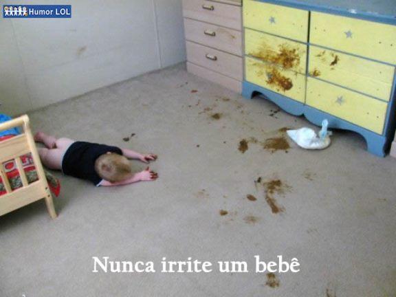 irite