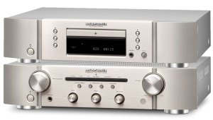 marantz-pm-cd-5005-silver