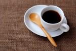 和みます。喫茶『瀬理奈(せりな)』