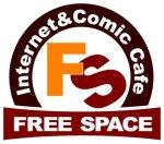 FREE SPACE(フリースペース)東長崎店