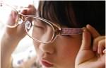 眼鏡修理に。『武田メガネ 東長崎イオン店』