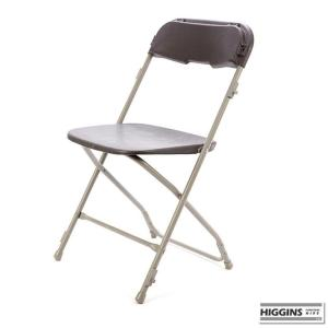 Linking Folding Chair