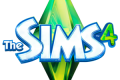 Sims-41