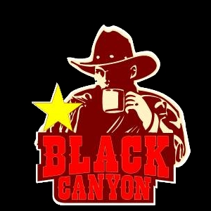 Black Canyon Coffee Opens it's second branch