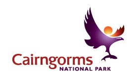 park logo Cairngorm Business Conference Review