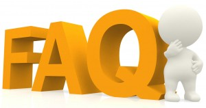 FAQ auto enrolment 300x158 Auto Enrolment FAQ for small businesses