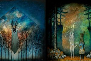 Andy-Kehoe-Featured