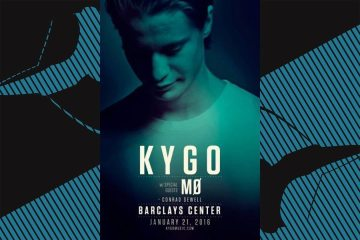 Kygo-Mo-Barclays-Featured