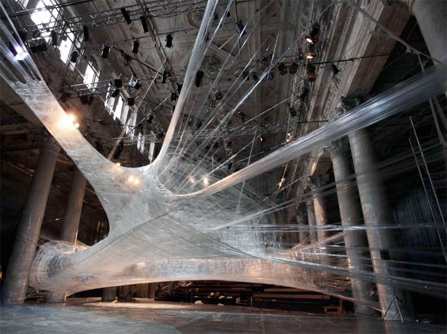 NUMEN-FOR-USE 1